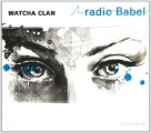 "Afficher ""Radio Babel"""