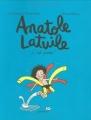 """Afficher """"Anatole Latuile n° 1 C'est parti !"""""""