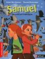 """Afficher """"Samuel<br /> Un concert maléfique"""""""