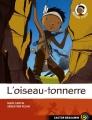 """Afficher """"L'Oiseau-tonnerre"""""""