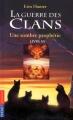"""Afficher """"La Guerre des clans n° 06<br /> Une sombre prophétie"""""""
