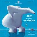 """Afficher """"Mamie Poule raconte n° 6 L'Ours qui voulait son doudou"""""""
