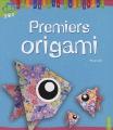 "Afficher ""Premiers origami"""