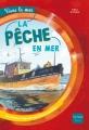 "Afficher ""La pêche en mer"""