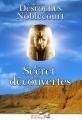 """Afficher """"Le secret des découvertes"""""""