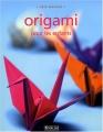 """Afficher """"Origami pour les enfants"""""""