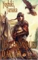 """Afficher """"Les Chroniques d'Arslan : tome 01"""""""