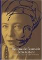 vignette de 'Simone de Beauvoir (Jacques Deguy)'