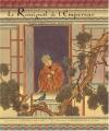 """Afficher """"Le rossignol de l'empereur"""""""