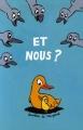 """Afficher """"Et nous ?"""""""