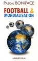 "Afficher ""Football et mondialisation"""