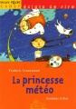 """Afficher """"La Princesse météo"""""""