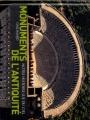 """Afficher """"Monuments de l'Antiquité"""""""