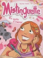 """Afficher """"Mistinguette n° 1 En quête d'amour"""""""