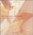 """Afficher """"Les papiers japonais"""""""