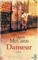 vignette de 'Danseur (McCann, Colum)'