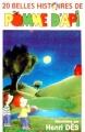 """Afficher """"20 belles histoires de Pomme d'Api"""""""