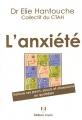 "Afficher ""L'anxiété"""