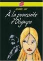 """Afficher """"A la poursuite d'Olympe"""""""