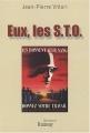 """Afficher """"Eux, les STO"""""""