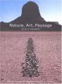 "Afficher ""Nature, art, paysage"""