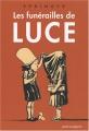 vignette de 'Les funérailles de Luce (Benoît Springer)'