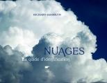 """Afficher """"Nuages"""""""