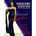 "Afficher ""Sophisticated ladies"""