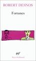 """Afficher """"Fortunes"""""""