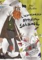 """Afficher """"Les Chroniques de Lipton-les-Baveux n° 1 L'Abominable monsieur Schnock : Chroniques de Lipton-les-Baveux, N° 1"""""""