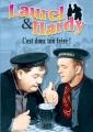 """Afficher """"Laurel & Hardy : C'est donc ton frère"""""""