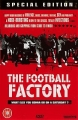 "Afficher ""The football factory"""