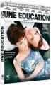 vignette de 'Une éducation (Lone Scherfig)'