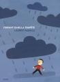 """Afficher """"enfant dans la tempête (L')"""""""