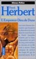 """Afficher """"Cycle de Dune (Le) n° 5 empereur-dieu de Dune (L')"""""""