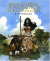 """Afficher """"Encyclopédie du fantastique et de l'étrange"""""""