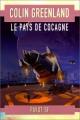 """Afficher """"Pays de cocagne (Le)"""""""