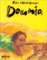 "Afficher ""Dounia"""