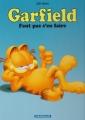 """Afficher """"Garfield n° 2 Faut pas s'en faire"""""""