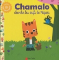 """Afficher """"Chamalo Chamalo cherche les oeufs de Pâques"""""""
