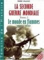 """Afficher """"La Seconde guerre mondiale n° 02"""""""