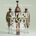 """Afficher """"Safari disco club"""""""