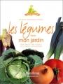 """Afficher """"Les légumes dans mon jardin"""""""