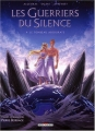 """Afficher """"Les Guerriers du silence (BD) - série complète n° 4 Le Tombeau Absourate"""""""