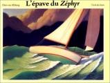"""Afficher """"L'Épave du """" Zéphyr """""""""""