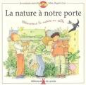"""Afficher """"Les aventures-nature de Julien, Magyd et Lisa"""""""