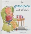 """Afficher """"Un grand-père, c'est fait pour..."""""""