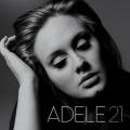 "Afficher ""Adele 21"""