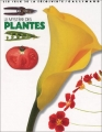 """Afficher """"Le Mystère des plantes"""""""