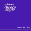 """Afficher """"Anthologie de la chanson"""""""